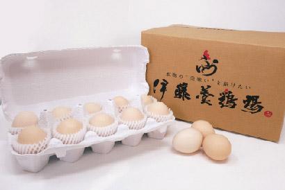 <spqan>極烏</span>プレミアム東京うこっけい卵 小分けセット
